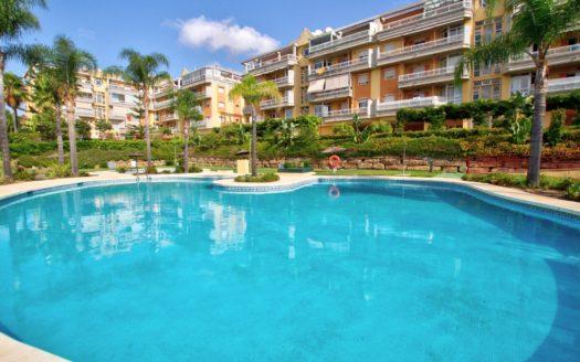 Apartment La Cala Hills Mijas