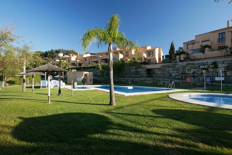2-bedrooms-penthouse-in-la-mairena